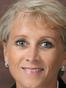 Sarasota Employment / Labor Attorney Melanie Archer Newby
