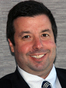 Jacksonville Employment / Labor Attorney Andrew Harris Nachman