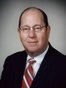 Midland County Oil / Gas Attorney Michel E. Curry