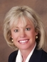 Vero Beach Tax Lawyer Lynne Wilkinson Spraker