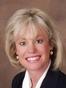 Attorney Lynne W. Spraker