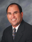 Deerfield Beach Mergers / Acquisitions Attorney David Scott Tobin