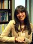 Miami Landlord / Tenant Lawyer Leticia Maria Piloto
