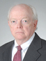 Tarrant County Corporate / Incorporation Lawyer Charles N. Curry