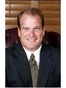 Pasco County Business Attorney Pete Hutchison Brock II