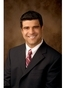 Coconut Creek  Lawyer Jose R. Riguera