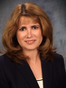 Orlo Vista Personal Injury Lawyer Dawn Marie Matthews Berlanga