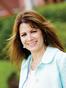 Orlando Personal Injury Lawyer Dawn Marie Matthews Berlanga