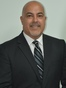 Broward County Debt Settlement Attorney Alberto Homar Hernandez