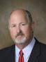 Attorney W. Timothy Herring