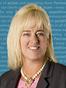 Leon County Medical Malpractice Attorney Kathy J. Maus