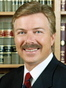 Sarasota Car / Auto Accident Lawyer James Daniel Dreyer Jr.