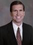 Orlando Health Care Lawyer Bradley P. Blystone