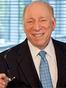 Coconut Creek Business Attorney Peter David Ticktin