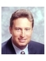 Wilton Manors Bankruptcy Attorney Michael Ira Goldberg