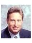 Wilton Manors Bankruptcy Attorney Michael Ira Goldberg