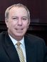 Naples Bankruptcy Attorney Richard Jeffrey Hollander