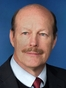 Calabasas Tax Lawyer Scott Cameron Tips
