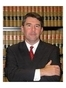 Melbourne Criminal Defense Lawyer Gerald Trainor Roden