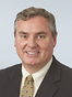 Tampa Mergers / Acquisitions Attorney Andrew Lochlan McIntosh