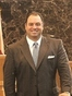 33760 Criminal Defense Attorney Jay Andrew Hebert
