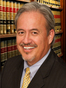 Duval County Personal Injury Lawyer Arthur Hernandez