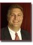 Golden Beach Commercial Real Estate Attorney Ira Gutt