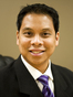 Tripler Amc Immigration Attorney Emmanuel Valerio Tipon