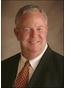 Heidenheimer Wills and Living Wills Lawyer John P. Cunningham Jr.