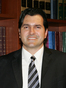Kendall Litigation Lawyer Julio Cesar Jaramillo