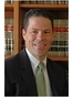 Miami Bankruptcy Attorney James Wade Schwitalla