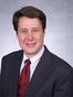 Webster Groves Estate Planning Attorney Douglas R. Thornburg