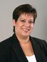 Medley Immigration Attorney Frances Sosa Delafuente
