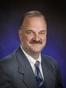 Gainesville Litigation Lawyer Dale Joseph Paleschic