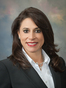 Florida Juvenile Law Attorney Varinia Van Ness