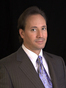 Saint Petersburg Construction / Development Lawyer Christopher Dominic Marone