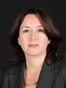 Pompano Beach Construction / Development Lawyer Michele A. Cavallaro