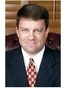 Pasco County Commercial Real Estate Attorney James Richard Wilson