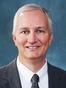 Lakeland Litigation Lawyer Stephen P Pincket