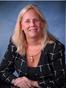 Palm Beach County Litigation Lawyer Laurie Ann Thompson