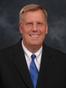 Tampa Telecommunications Law Attorney Blake Dean Bringgold