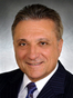 Miami-Dade County Chapter 13 Lawyer Frank Paul Terzo