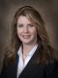 Tampa Fraud Lawyer Loretta Comiskey O'Keeffe