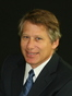 Vero Beach Business Attorney Paul Richard Berg
