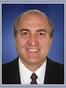 Miami-Dade County Internet Lawyer Gary Allen Magnarini