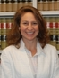 Miami Civil Rights Attorney Lori Ann Friedman