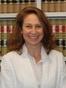 Miami Civil Rights Attorney Lori Ann Friedman