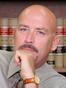 Ormond Beach Workers' Compensation Lawyer Jeffery Lance Gilbert