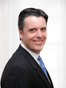 Sunny Isles Marriage / Prenuptials Lawyer Eric William Sulzberger