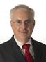 Deerfield Beach Trusts Attorney Andrew K. Fein